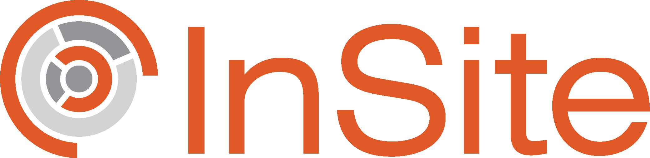 Maxxess InSite Logo